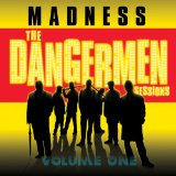DANGERMEN SESSIONS VOLUME ONE