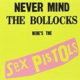 NEVER MINDS THE BOLLOCKS../ REM