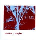 100 CHOEURS DE LEGENDE (ONLY CD 3,4,5)