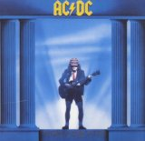 WHO MADE WHO/DIGIP