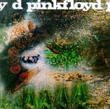 A SAUCERFUL OF SECRETS/REM