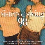 SISTERS OF SWING 98