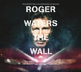 WALL LIVE(DIGIPACK+20PAGE BOOKLET)