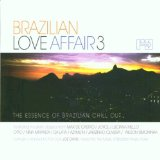 BRAZILIAN LOVE AFFAIR-3