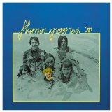 ' 70 /VINYL COVER