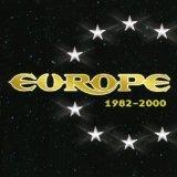 1982-2000- BEST OF
