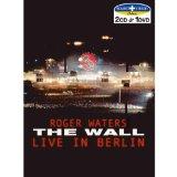 WAL(LTD.2CD+DVD)