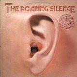 ROARING SILENCE(INNER)