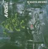 BEATIFUL NEW WORLD
