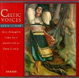 CELTIC VOICES-WOMEN OF SONG