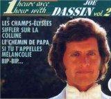 1 HEURE AVEC DASSIN-2