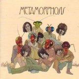 METAMORPHOSIS /REM