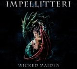 WICKED MAIDEN