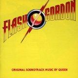 FLASH GORDON /REM