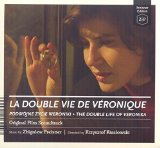 LA DOUBLE VIE DE VERONIQUE - THE DOUBLE LIFE OF VERONIKA
