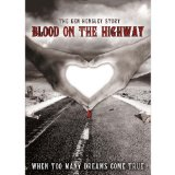 STORY : BLOOD ON THE HIGHWAY 193 PAGES