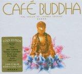 CAFE BUDDHA