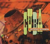 CUBA WITHOUT BORDERS