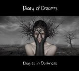 ELEGIES IN DARKNESS LTD