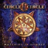 WATCHING IN SILENCE /LIMITED
