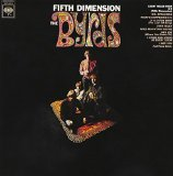 FIFTH DIMENSION /LIM PAPER SLEEVE