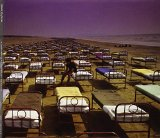 A MOMENTARY LAPSE OF REASON(1987,DIGIPACK)