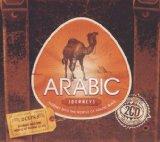 ARABIC JOURNEYS