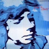 HEART TO HEART(1979)