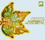 AMBIENT ACOUSTIC/30 ESSENTIAL TRACKS/