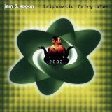 2002-TRIPOMATIC FAIRYTALES