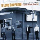 A LOVE SUPREME /LEGACY OF JOHN COLTRANE