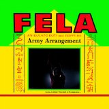 ARMY ARRANGEMENT (MINIVINYL CD EDITION)