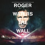 WALL(IN TRI-FOLD,180G,AUDIOPHILE,16 PAGE BOOKLET)
