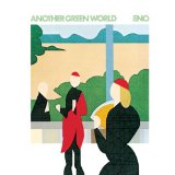 ANOTHER GREEN WORLD/ REM