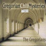 GREGORIN CHILL MYSTERIES