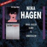 NINA HAGEN BAND/UNBEHAGEN