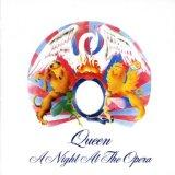 A NIGHT AT THE OPERA /REM