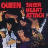 SHEER HEART ATTACK /REM
