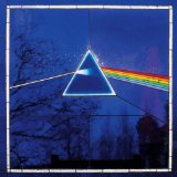 DARK SIDE OF THE MOON(SACD,LTD.EDT,30TH ANNIVERSARY)