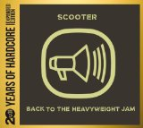 BACK TO THE HEAVYWEIGHT JAM(1999,LTD.EDT)