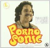 70'S PORNO PIANO MUSIC
