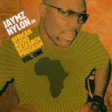 AFRICAN AUDIO RESEARCH PROGRAM-1