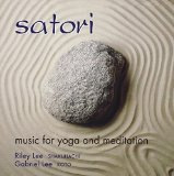 SATORI(MUSIC FOR YOGA AND MEDITATION)