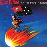 SOUTHERN STARS 180 GRAM