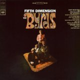 FIFTH DIMENSION/180GR.STEREO LP/