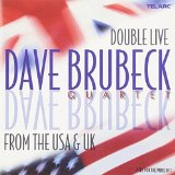 DOUBLE LIVE FROM USA&UK