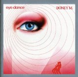 EYE DANCE /REM