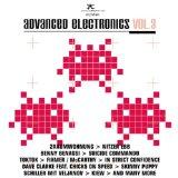 ADVANCED ELECTRONICS-3