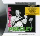 ELVIS PRESLEY /REM