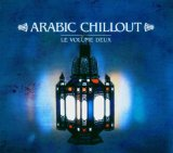 ARABIC CHILLOUT